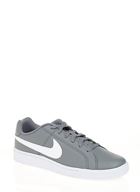 Nike Nike Court Royale Gri